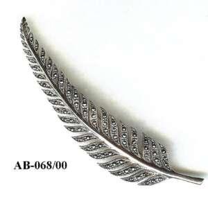 AB-068 00