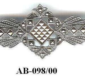 AB-098 00