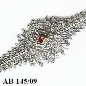 AB-145 09R