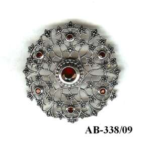 AB-338 09