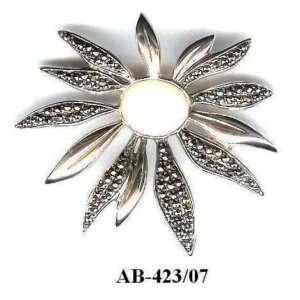 AB-423 07R