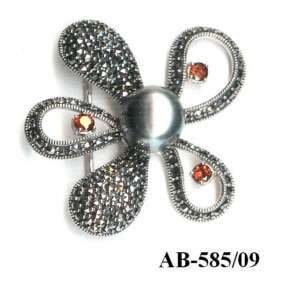 AB-585 09