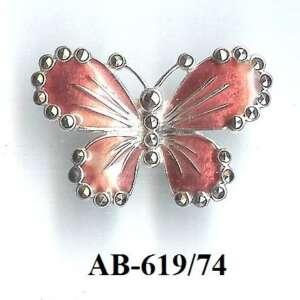AB-619 74