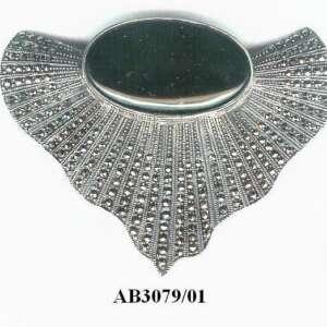 AB3079 01