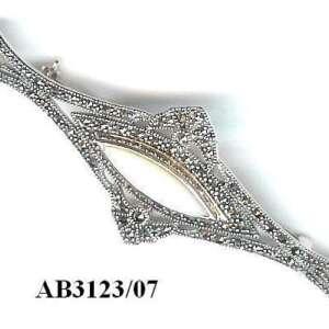 AB3123 07R