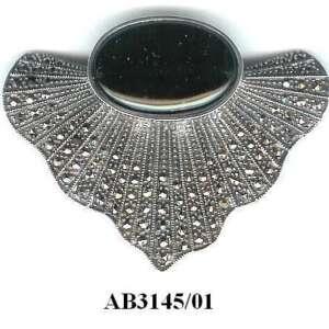 AB3145 01R
