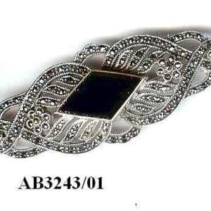 AB3243 01R