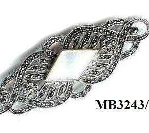 AB3243 07R