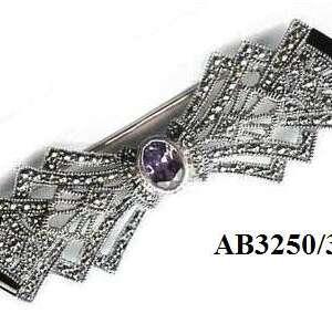 AB3250 39R