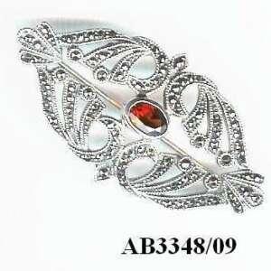 AB3348 09R