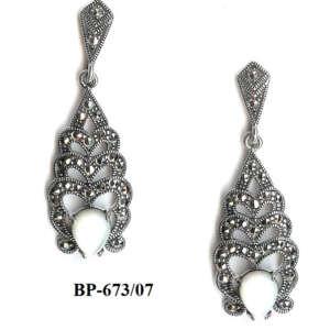 BP-673 07
