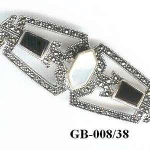 GB-008 38R