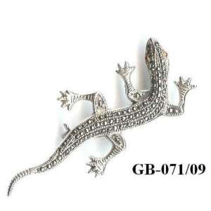 GB-071 09