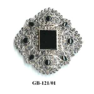 GB-121 01