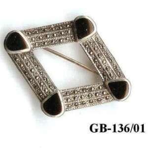 GB-136 01R