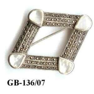 GB-136 07R