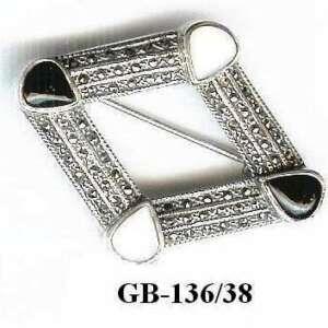 GB-136 38R