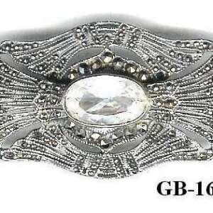 GB-160 15