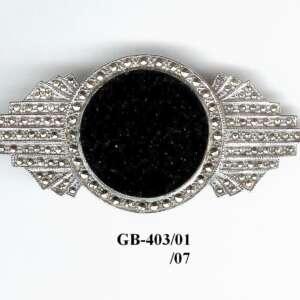 GB-403 01