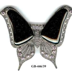 GB-446 39