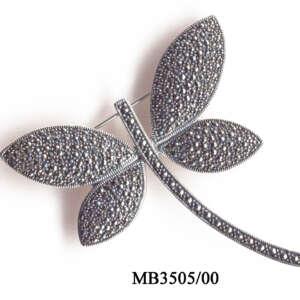 MB3505 00
